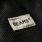 Beams Plus x Kelty Vintage Cinch Pack 05 150x150 Beams Plus x Kelty Vintage Cinch Pack