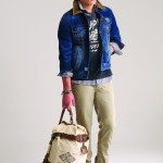 Press book SS12 hi res mens 1 150x150 Superdry Mailman Bag