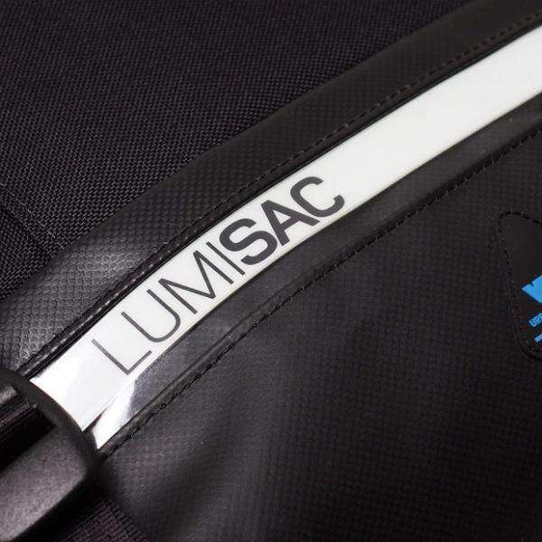 VAGX backlight thumb 620x620 36198 VAGX Lumisac Series