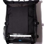VAGX bpack1 thumb 620x670 36196 150x150 VAGX Lumisac Series