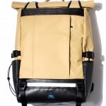 VAGX bpack2 thumb 620x669 36197 150x150 VAGX Lumisac Series