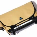 VAGX messenger bag thumb 620x476 36195 150x150 VAGX Lumisac Series