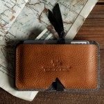 cardcasebrown full06 150x150 Card Case/Heritage By Hard Graft