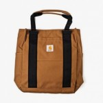 carhartt Spring 2012 Bags 00 150x150 Carhartt WIP Spring 2012 Bags Collection