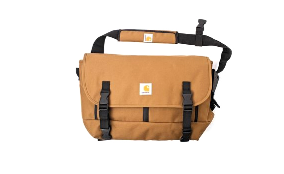 carhartt wip bag Carhartt WIP Spring 2012 Bags Collection