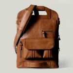 hard-graft-2unfold-laptop-bag-heritage-1