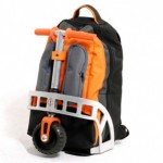 mochila db 150x150 Gig Pack Scooter Backpack by Gustavo Brenck
