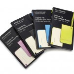 moleskine luggage tags 2 150x150 Moleskine Luggage Tags