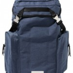 undercover ss2012 backpack 1 458x5401 150x150 Undercover Backpack Spring/Summer 2012