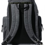 undercover ss2012 backpack 2 436x540 150x150 Undercover Spring/Summer 2012 Backpack