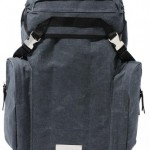undercover ss2012 backpack 4 449x540 150x150 Undercover Spring/Summer 2012 Backpack