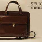 1 1 150x150 Igor Semonov Seliger Briefcase