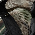 170212 soph bag2 150x150 SOPHNET. Camouflage Tote Bag