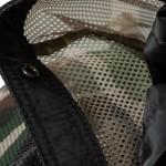 170212 soph bag2 150x150 SOPHNET. Camouflage Tote Bag