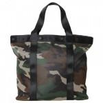 170212 soph bag3 150x150 SOPHNET. Camouflage Tote Bag
