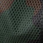 170212 soph bag5 150x150 SOPHNET. Camouflage Tote Bag