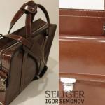 2 1 150x150 Igor Semonov Seliger Briefcase