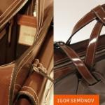 3 1 150x150 Igor Semonov Seliger Briefcase