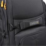 390016b1dd260d13afcd419ec1686a77 150x150 Petrol Bags Cambio Camera Carrier