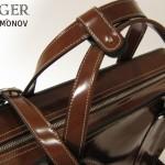 4 150x150 Igor Semonov Seliger Briefcase