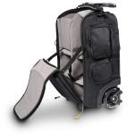50f1bdb037d516187872e3f8cbec22b8 150x150 Petrol Bags Cambio Camera Carrier