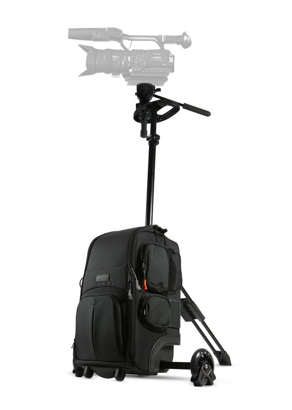 6eedcf64a26a247a8158350fe965d9c2 Petrol Bags Cambio Camera Carrier