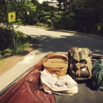 Herschel Supply Spring Summer 2012 Collection Lookbook 03 150x150 Herschel Supply Co. Spring/Summer 2012 Collection Lookbook