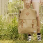 Herschel Supply Spring Summer 2012 Collection Lookbook 05 150x150 Herschel Supply Co. Spring/Summer 2012 Collection Lookbook