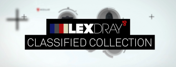 Picture 1 Video: Lexdray Classified Collection