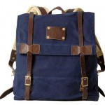 Woorich Spring Summer 2012 Collection Canoe Pack 01 150x150 Woolrich Spring/Summer 2012 Canoe Pack