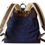 Woorich Spring Summer 2012 Collection Canoe Pack 07 150x150 Woolrich Spring/Summer 2012 Canoe Pack