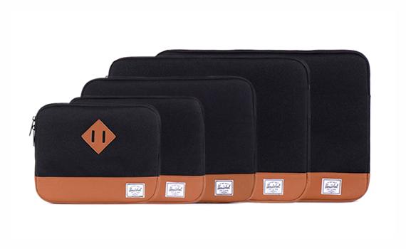 herschel ipad case Herschel Supply Co. Spring/Summer 2012 iPad & Laptop Sleeves