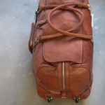img 0361 150x150 Brunello Cucinelli Calf Leather Trolley