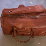 img 0368 150x150 Brunello Cucinelli Calf Leather Trolley