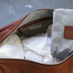 img 0369 150x150 Brunello Cucinelli Calf Leather Trolley