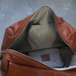 img 0370 150x150 Brunello Cucinelli Calf Leather Trolley