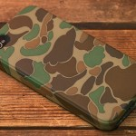 jcrew rubber camo iphone 4 case 0 150x150 J. Crew Cloud Camouflage Rubber iPhone 4G Case