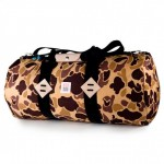 topo designs 03 540x540 150x150 Topo Designs Cordura Duffel Bags