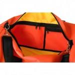 topo designs 04 540x540 150x150 Topo Designs Cordura Duffel Bags