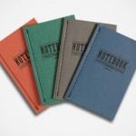 tumblr lowjkpwHS41qbupjwo1 500 150x150 Tanner Goods Linen Notebook