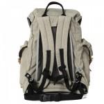 06 03 2012 fjall vintageruck khaki detail2 150x150 Fjällräven Vintage 20L Backpack