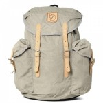fjallraven Vintage 20L Backpack