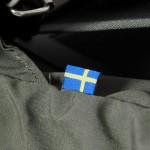 06 03 2012 fjall vintageruck olive detail7 150x150 Fjällräven Vintage 20L Backpack