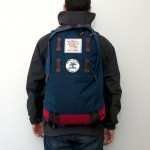 13674417a68e803e19c874dac84e1c72 150x150 Matt Singer for Rivendell Mountain Works Backpack