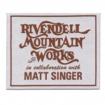 66926bcef16b9750b05d565a7ed8bb0b 150x150 Matt Singer for Rivendell Mountain Works Backpack