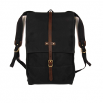 Picture 2 150x150 Archival Rucksack
