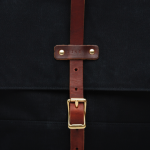 Picture 6 150x150 Archival Rucksack