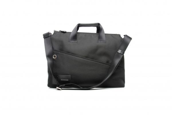RObionicbriefblkact1 EveryGuyed x Roztayger Bag Giveaway!
