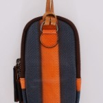 dries iphone case orange blue005 150x150 Dries Van Noten iPhone Wallet