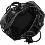 174970 mrp e1 xl 150x150 Yves Saint Laurent Hamptons Leather Holdall Bag